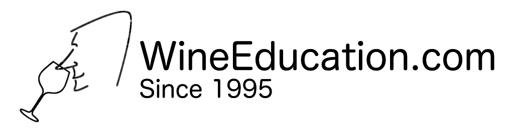 WineEducation.com